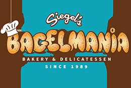 Best bagels in Las Vegas
