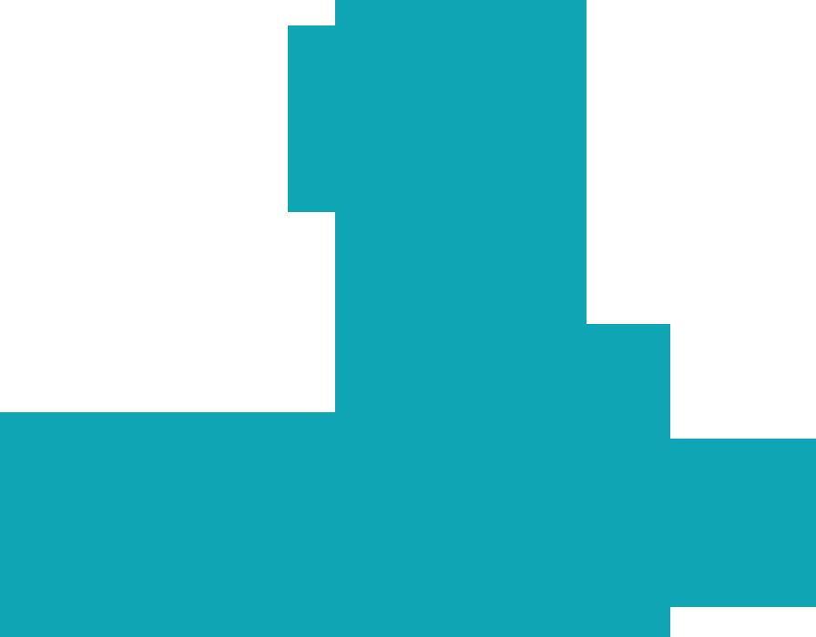 Rendering of Siegel's Bagelmania in Las Vegas